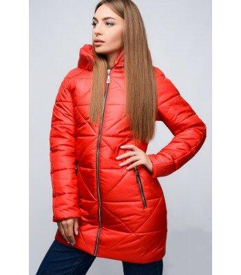 Зимняя куртка 23929