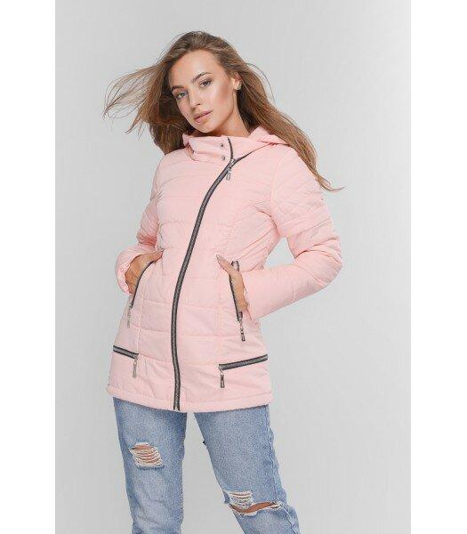 Демисезонная куртка 26373