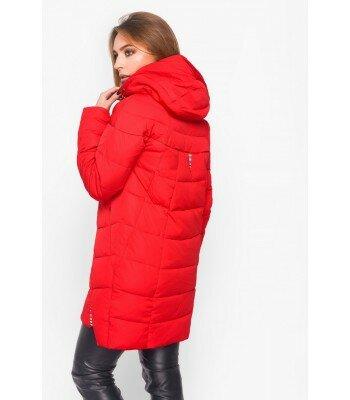 Зимняя куртка 26867-10