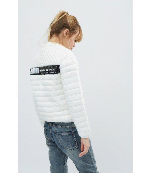 Демисезонная куртка 31009