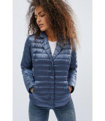 Демисезонная куртка 31095
