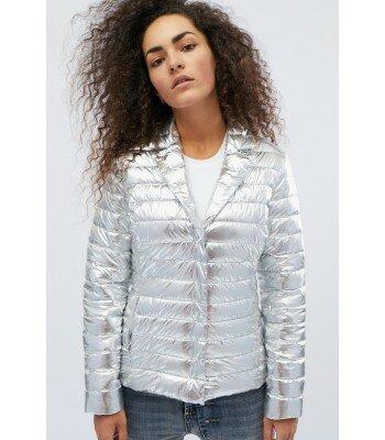 Демисезонная куртка 31096