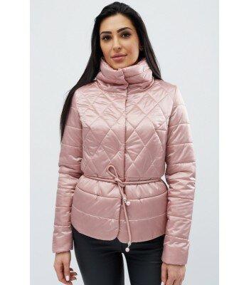 Демисезонная куртка 8774