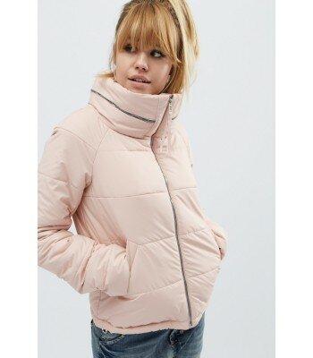 Демисезонная куртка LS-8776