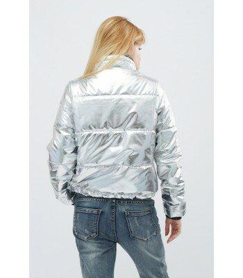 Демисезонная куртка LS-8785