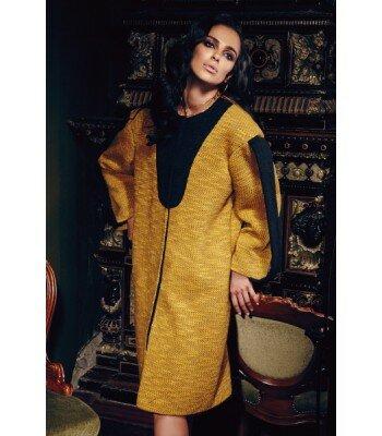 694e0bb6de8 Купить стильное пальто женское в Киеве и Украине. Интернет-магазин ...